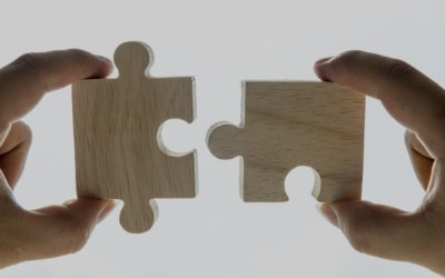 Cyprus – Seychelles collaboration through the double taxation treaty – By Anuj Sharma