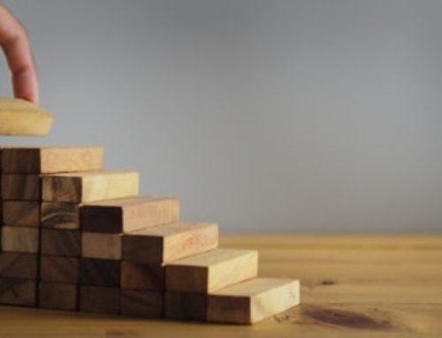 Multiple Advantage of Multi-Jurisdiction Structure