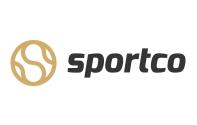 Phiroze Mogrelia, SportCo